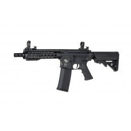 Specna Arms RRA SA-C08 CORE™
