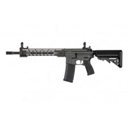 SPECNA ARMS SA-E14 (hall)...