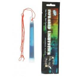Mil-Tec Valguspulk UV