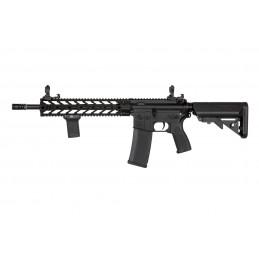 SPECNA ARMS SA-E15 (MUST)...