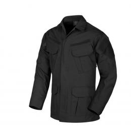 Helikon SFU Next jakk (MUST)