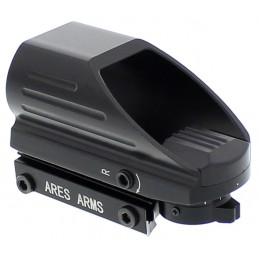 ARES ARMS R/G Punatäppsihik