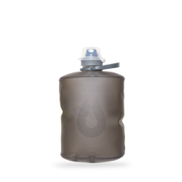 Hydrapak Stow Pudel 500ml