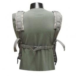 Condor MOLLE vest MCR1
