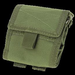 Condor MOLLE kokkuvolditav varustuse tasku