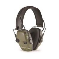 Kõrvaklapid ja kuulmekaitsed