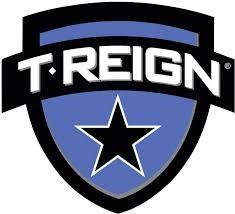 T-Reign