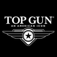 Top Gun®
